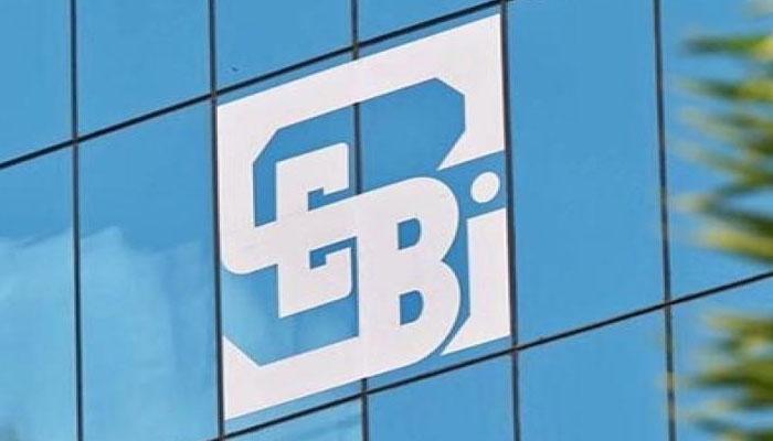 सेबी ने हाइड्रो एस एंड एस के प्रमोटर्स पर लगाया लाखों रुपये का जुर्माना
