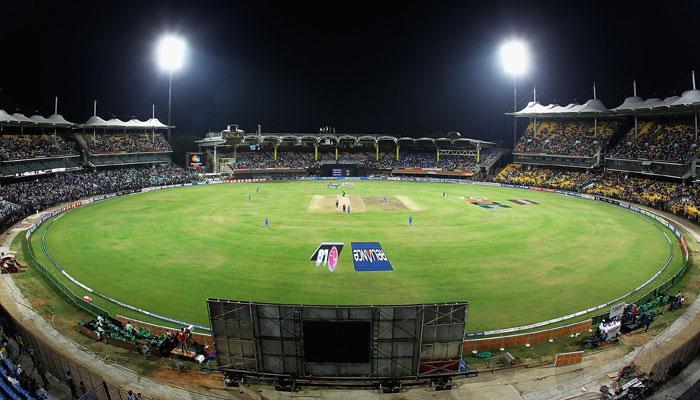 दिन-रात टेस्ट से शुरु होगी इंग्लैंड वेस्टइंडीज सीरीज, गुलाबी गेंद से खेला जाएगा मैच