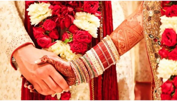 रिपोर्ट: हिंदुओं को एक से ज्यादा शादी की इजाजत, तलाक पर रोक