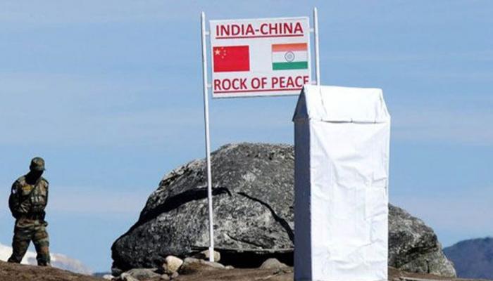 डोकलाम गतिरोध: भाजपा के पूर्व सांसद बोले, चीन-भारत मतभेदों को अवसरों में बदला जा सकता है