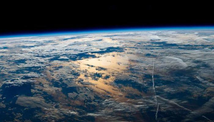 एक सितंबर को पृथ्वी के पास से होकर गुजरेगा बड़ा क्षुद्रग्रह 'फ्लोरेंस': नासा