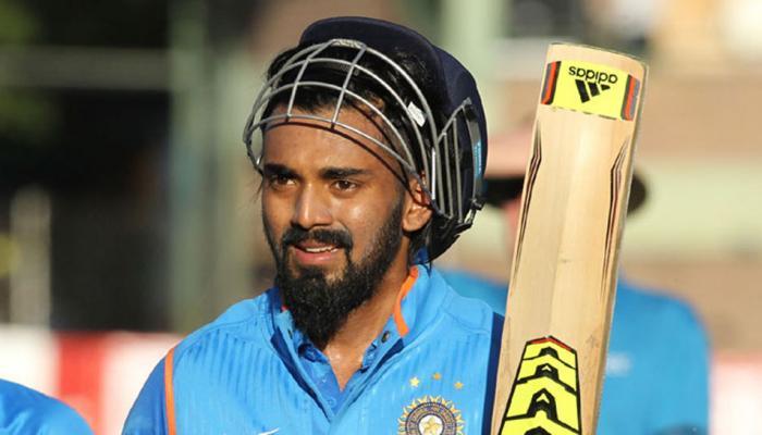 IND vs SL: नंबर चार पर खेलेंगे लोकेश राहुल, मनीष पांडे को करना होगा इंतजार