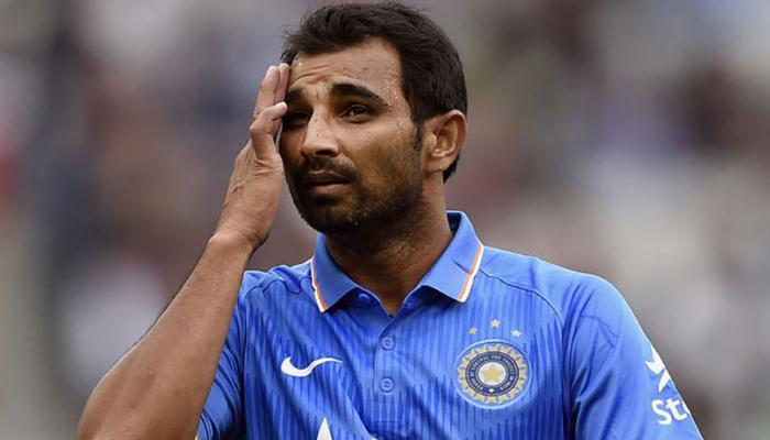अपने घर में ही खौफ के साए में जी रहा है टीम इंडिया का स्टार गेंदबाज