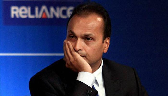 रिलायंस कैपिटल कर्मचारियों को देगी 300 करोड़ रुपये के शेयर