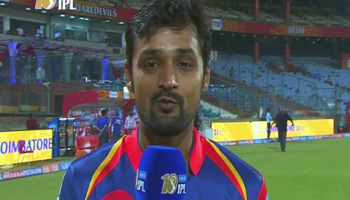 भारत के पास है शानदार स्पिनर, लेकिन अब तक नहीं आया टीम इंडिया से बुलावा