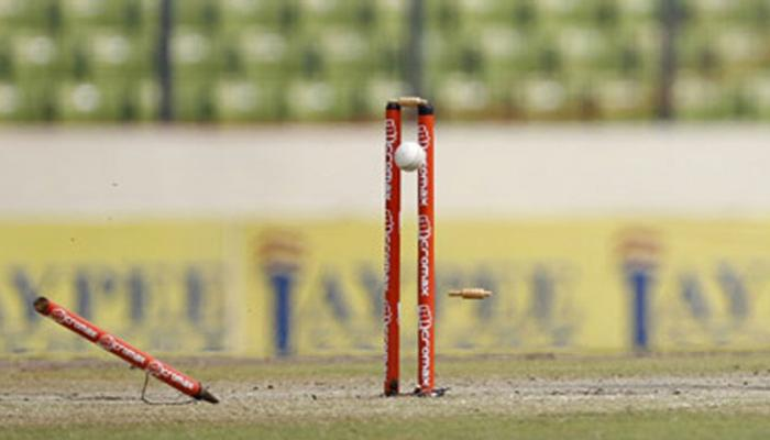 दुनिया जिन्हें नहीं मानती थी गेंदबाज, उन्होंने किए ये छह चमत्कार