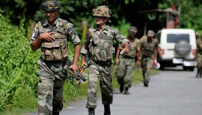 राम रहीम मामला : सेना और पुलिस को कार्रवाई की छूट, पंचकूला में कोई नेता नहीं आए : हाईकोर्ट