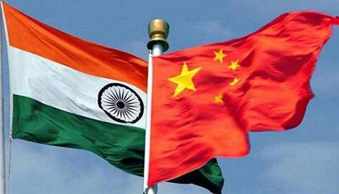 भारत और चीन बातचीत के जरिए सुलझाएं डोकलाम मुद्दा: अमेरिका