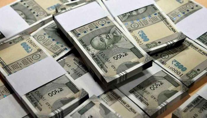 अंबाला में 38 लाख कैश जब्त, 'हिंसा भड़काने' के लिए पैसे का होना था इस्तेमाल