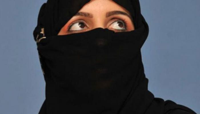 उत्तर प्रदेशः पति ने दिया तीन तलाक तो थाने पहुंची महिला