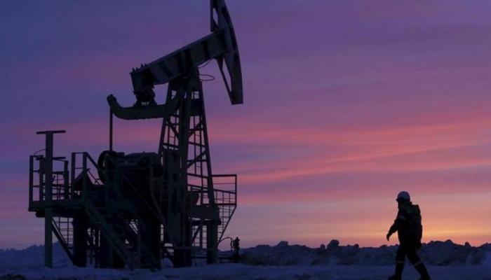 गैस, कच्चा तेल सहित आठ बुनियादी उद्योगों की वृद्धि दर जुलाई में 2.4 फीसदी