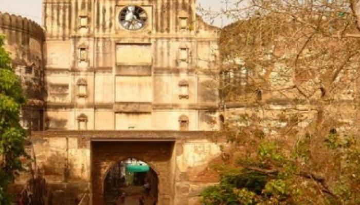 अहमदाबाद बना देश का पहला 'वर्ल्ड हेरीटेज सिटी', UNESCO नेे दिया दर्जा