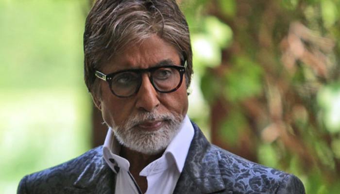 पढ़िए, अमिताभ बच्चन ने रफी, देव आनंद और एसडी बर्मन की तारीफ में क्या कहा...