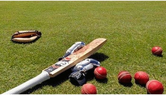 रंगराजन के छह विकेट, टीएनसीए अध्यक्ष एकादश ने केरल को हराया