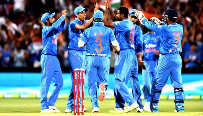 T20 मैच जीतकर श्रीलंका में अश्वमेधी अभियान खत्म करना चाहेगी टीम इंडिया