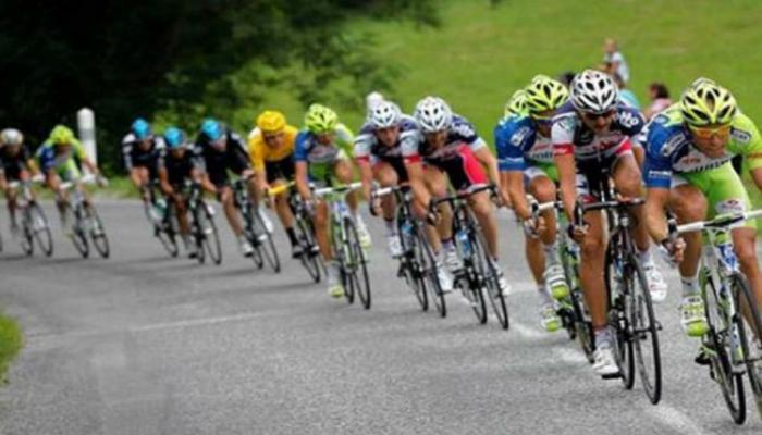 नासिक में बनेगा साइकिल चलाते हुए सबसे लंबी लाइन बनाने का वर्ल्ड रिकॉर्ड