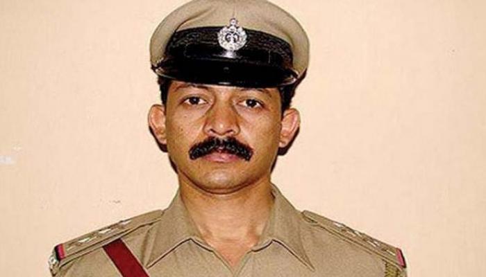 सुप्रीम कोर्ट ने कर्नाटक के पुलिस उपाधीक्षक की मृत्यु के मामले की CBI जांच के आदेश दिए