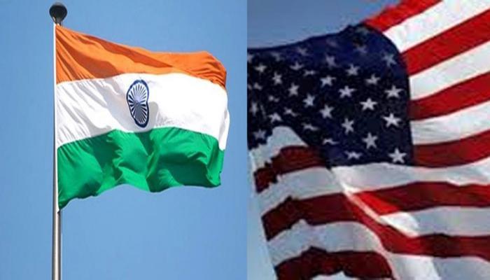 अमेरिका ने तैयार की साल के 50 सर्वश्रेष्ठ नेताओं की लिस्ट, इसमें 5 भारतीय भी