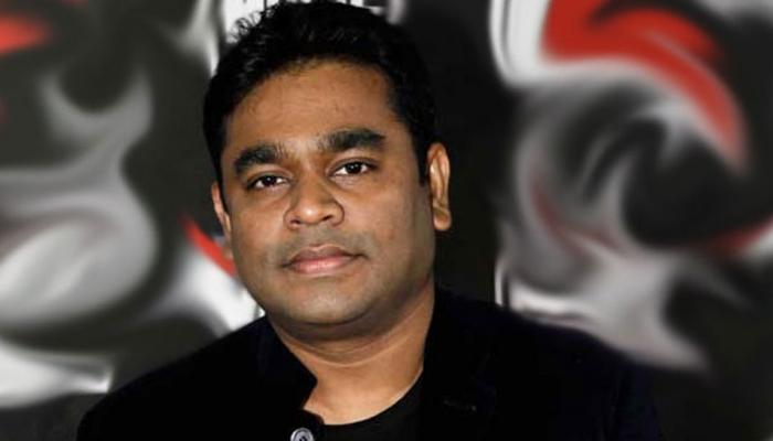 गौरी लंकेश मर्डर केस: AR रहमान ने कहा, यह मेरा भारत नहीं
