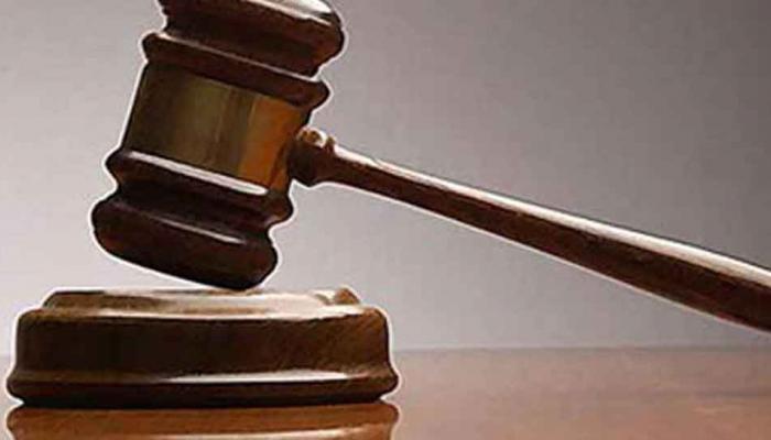 दिल्ली की अदालत ने मांस निर्यातक कुरैशी को न्यायिक हिरासत में भेजा