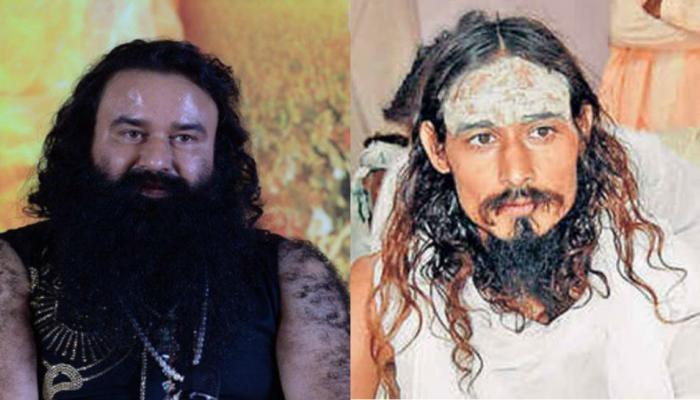 गोपालदास ने की राम रहीम के नार्को टेस्ट की मांग, कहा जेल में मिलती हैं स्पेशल फैसिलिटी