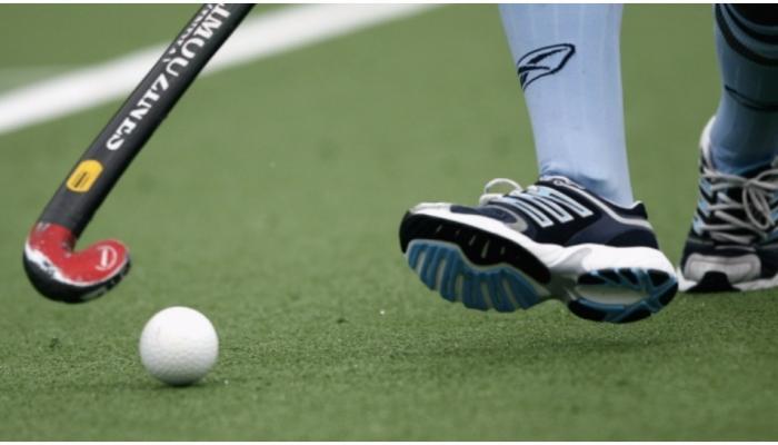 भारतीय महिला हॉकी टीम अभ्यास मैच में क्लब टीम से हारी