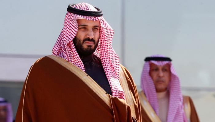 खाड़ी संकट दूर होने की उम्मीद टूटी, सऊदी ने कतर के साथ रद्द की बातचीत