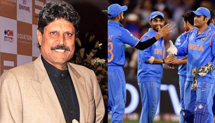 अगर BCCI ने मानी कपिल देव की ये बात तो टीम इंडिया की होगी बल्ले-बल्ले