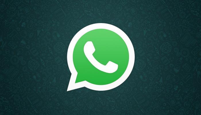 WhatsApp में जुड़े दो नए शानदार फीचर, अब वीडियो कॉल के दौरान भी कर सकेंगे चैट