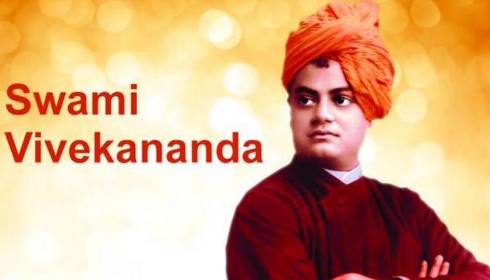 शिकागो भाषण के 125 वर्ष: स्वामी विवेकानंद के 10 प्रसिद्ध कथन