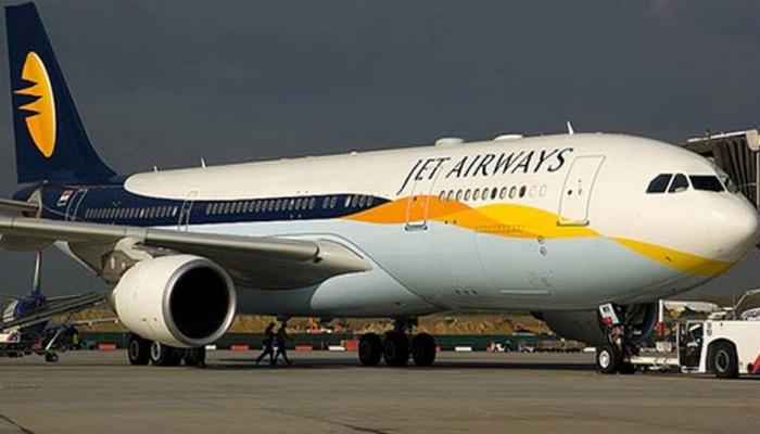 'जेट एयरवेज ऊंची उड़ान को तैयार, एतिहाद एयरवेज नहीं खत्म कर रही शेयर भागीदारी'
