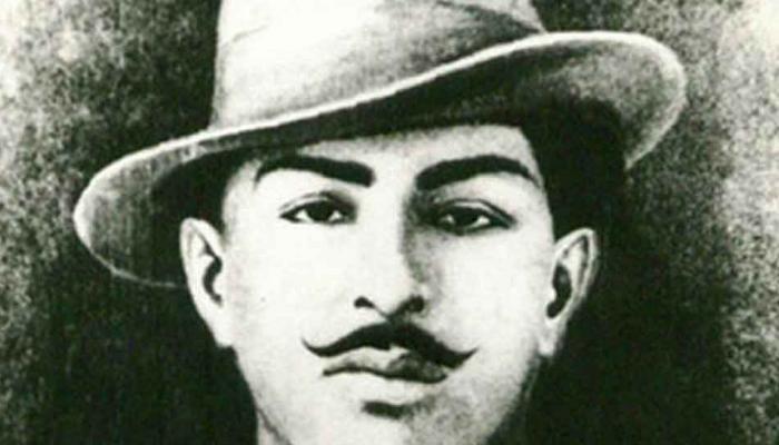 भगत सिंह को निर्दोष साबित करने के लिए पाकिस्तान की अदालत में नई याचिका दायर
