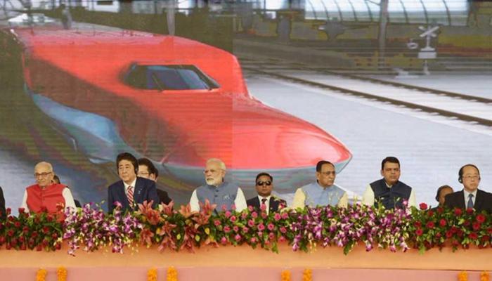 जापान की जितनी आबादी, भारत में उतने लोग हफ्ते भर में करते हैं सफर: PM मोदी