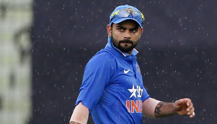 IND vs AUS: विराट कोहली ने लोकेश राहुल को बताया टीम इंडिया के लिए 'मैच जीताऊ'