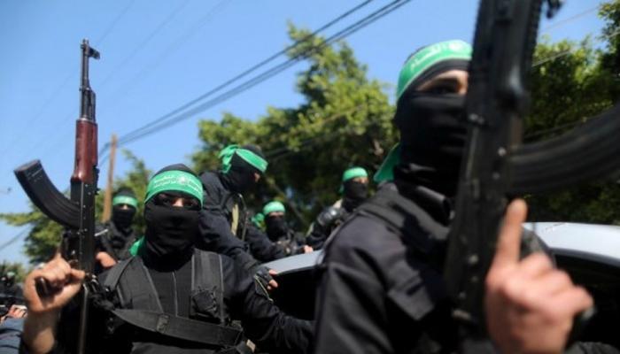 गाजा पट्टी को अब्बास सरकार को सौंपेगा हमास, चुनाव पर भी जताई सहमति