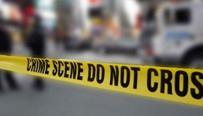 आपसी विवाद में मां-बेटे की पीट-पीटकर हत्या, ग्रामीणों ने महिला को बताया डायन