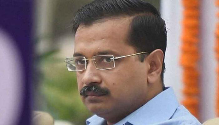 दो अक्टूबर से गुजरात में चुनाव प्रचार अभियान शुरु करेगी AAP