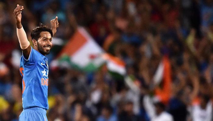 क्रिकेटर हार्दिक पांड्या को अनिल कपूर ने दिया 'झक्कास' जवाब!