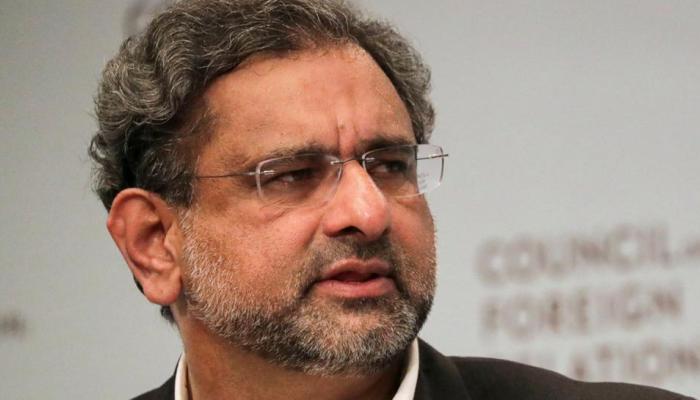 पाक ने अफगानिस्तान में भारत के रोल को बताया 'जीरो', डोनाल्ड ट्रंप ने की थी तारीफ