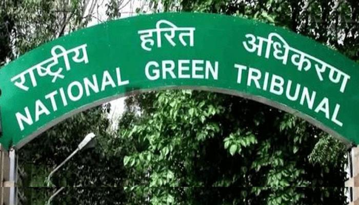 NGT ने कहा- दिल्ली में भूमिगत जल का ''अत्यधिक दोहन'' हुआ