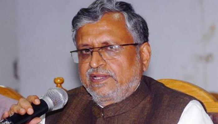 बिहार के डिप्टी सीएम बोले- इको टूरिज्म को बढ़ावा देगी सरकार