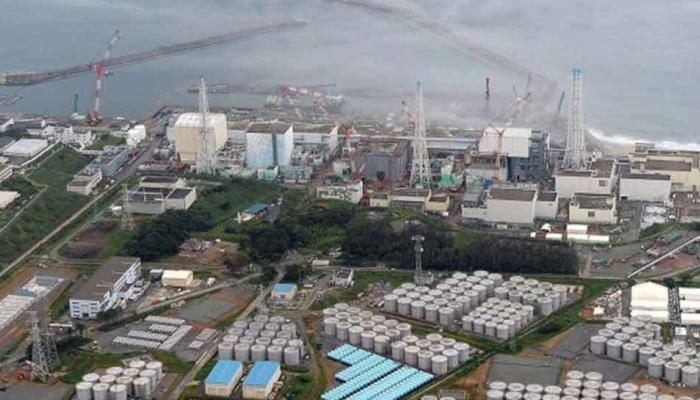 कोर्ट ने कहा, फुकुशिमा परमाणु दुर्घटना के लिए जापान सरकार जिम्मेदार नहीं