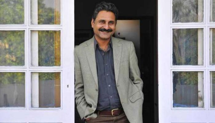 'पीपली लाइव' के सह निर्देशक महमूद फारूकी को रेप केस में दिल्ली HC ने किया बरी