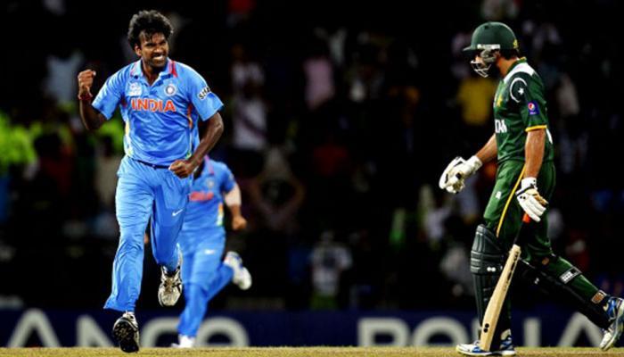 भारतीय क्रिकेटर जिसने मुशर्रफ के साथ पाकिस्तानी लड़कियों को भी बनाया दीवाना