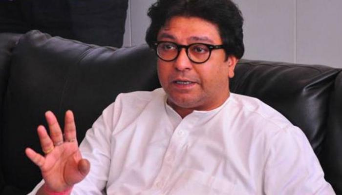 पीएम नरेंद्र मोदी का ट्रोल करने वालों को समर्थन अराजकता की ओर ले जाएगा: राज ठाकरे