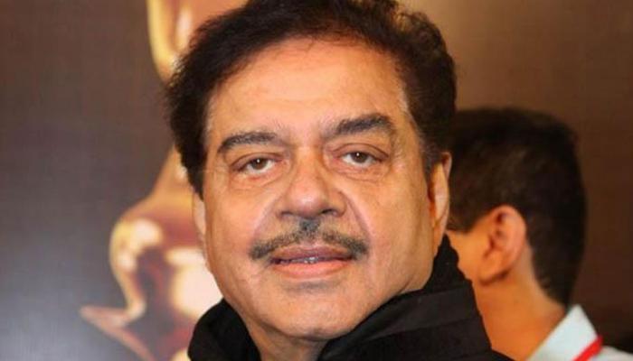 शत्रुघन सिन्हा ने इस वजह से पहले फिल्म 'कालीचरण' में काम करने से किया था मना!