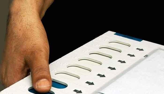 गुजरात विधानसभा चुनाव:  सभी मतदान केंद्रों पर होगा VVPAT का इस्तेमाल