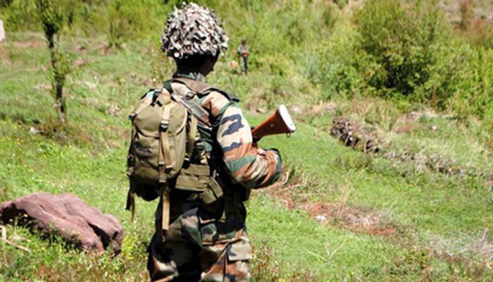 सर्जिकल स्ट्राइक: अमावस की उस रात जब सेना ने LoC पार बोला धावा