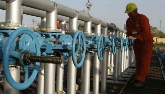 आईजीएल करेगी 600 करोड़ रुपये का निवेश, 3 नए शहरों की रसोई में गैस पहुंचाने का लक्ष्य