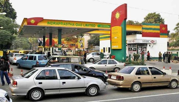 प्राकृतिक गैस के दाम में 16.5 फीसदी की बढ़ोतरी, CNG हो सकती है महंगी